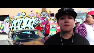 Tweety Brd ft G STA , Markzman , Beace-From the Town