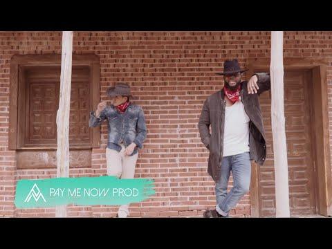 download lagu Dj Moh Green - Wine Ft. Makassy  Officiel gratis