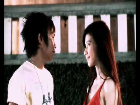 download lagu 89 Eighty Nin3 Band - Pura-Pura Cinta gratis