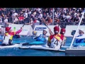 download mp3 dan video 2017 Canoe Polo - The World Games - Finals and ceremonies
