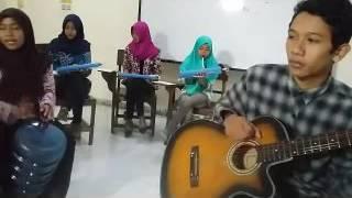 download lagu Kelompok 3 Tugas Seni Musik Vidio Pembelajaran gratis