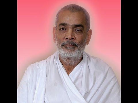 Dhyan Sivir 2012 VTS 01 1 Vol 1 Allahabad - Saint Shri Abhilash...