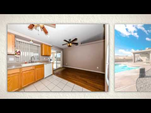 3316 Iroquois - Lake Havasu City, AZ