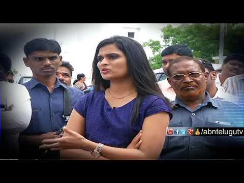 Kukatpally MLA Madhavaram Krishna Rao | Nenu Na Niyojakavargam | Promo
