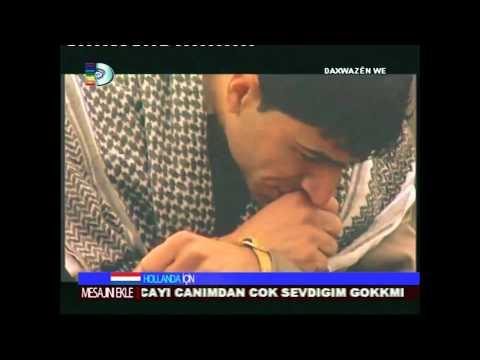 Güney Özdemir - Sinor - KLIP (DENGETV)