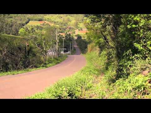 The super fast Douglas Dalua / Teutonia - Brazil