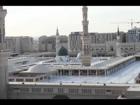 الشيخ عبد السميع بيومى, بدر من العلياء, تواشيح دينية thumbnail