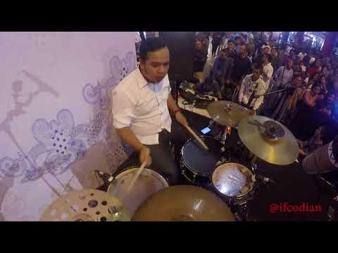Pemujamu - Donnie Ex Ada Band