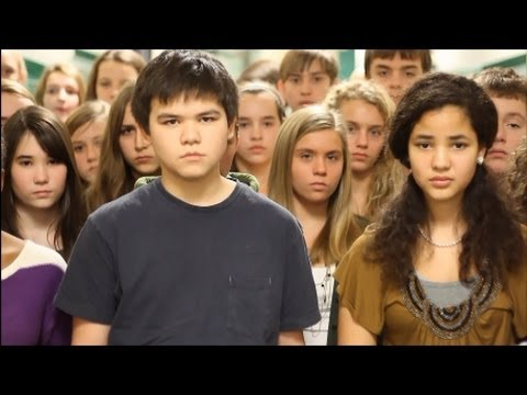 Never Ever - Celebrating Kids That Stand Up to Bullying - Dawn Bierschwal