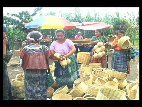 Joyabaj-Guatemala 3 of 17