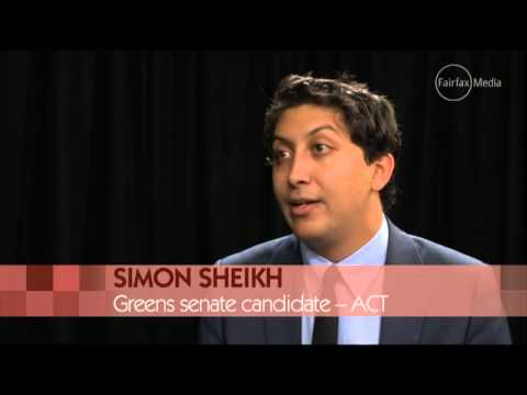 Simon Sheikh - Breaking Politics