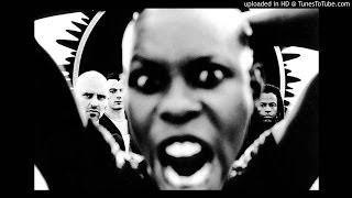 Watch Skunk Anansie Milk Is My Sugar video