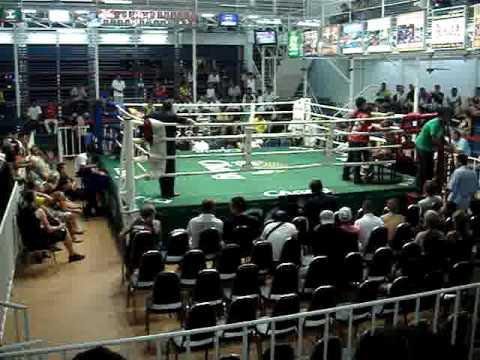 12.05.2010 thai boxing patpong phuket 6