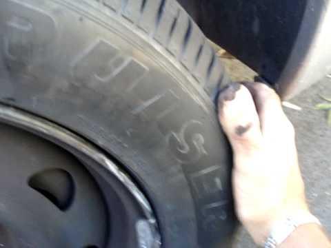 Bruits roue avant xantia 3 youtube - Coupe bruit exterieur ...