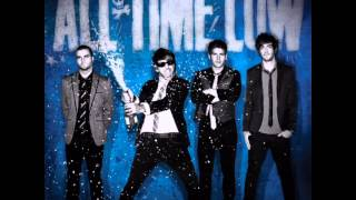 Watch All Time Low My Only One video