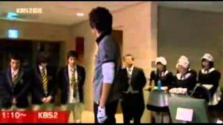 Boys Before FLOWERS capitulo 2 1 6 en español latino HD
