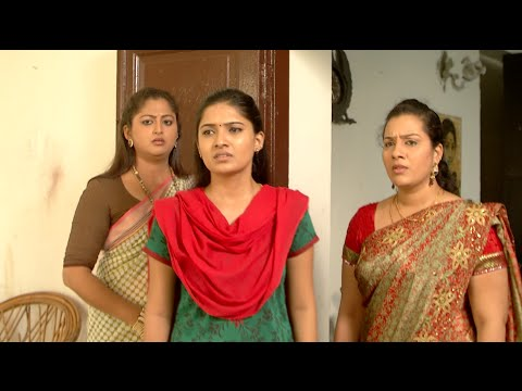 Deivamagal Episode 487, 03/12/14