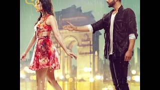 The Quint: Everything Wrong With Arjun and Shraddha Kapoor Starrer 'Half Girlfriend'