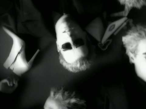 Pet Shop Boys - You Only Tell Me You Love Me