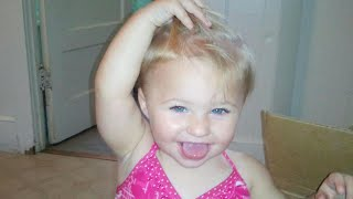 Dad of Missing Girl Ayla Reynolds Vanishes Amid Lawsuit