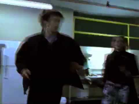 Get a Clue (Trailer) Lindsay Lohan