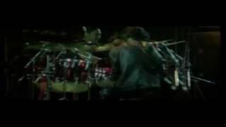 Rock On !! Zehreelay - Full Song Exclusive!!!!