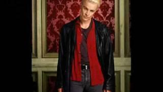 Top Ten Hottest Vampires