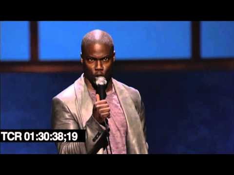 Kevin Hart Laugh At My Pain  Funeral