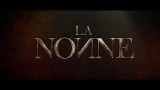 La Nonne - Bande Annonce HD VOST