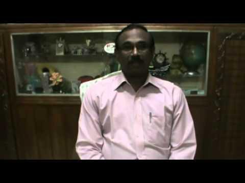 ormakkai malayalam  Documentary