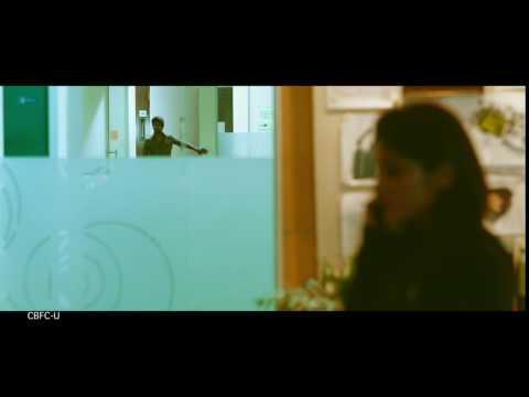 Gentleman post release 10sec trailer 4   Nani   Surabhi   Nivetha Thomas - idlebrain.com