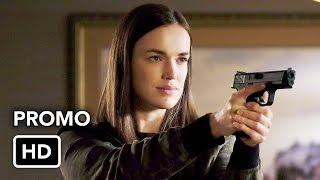 """Marvel's Agents of SHIELD 4x20 Promo """"Farewell, Cruel World!"""" (HD) Season 4 Episode 20 Promo"""