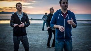 download lagu Mat Kearney - Ships In The Night A Cappella gratis