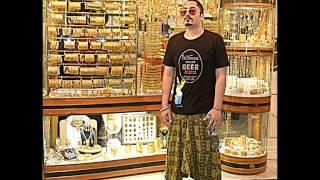 DEVDAS - HINDI RAP - KING DESI HIP HOP BABA KSD