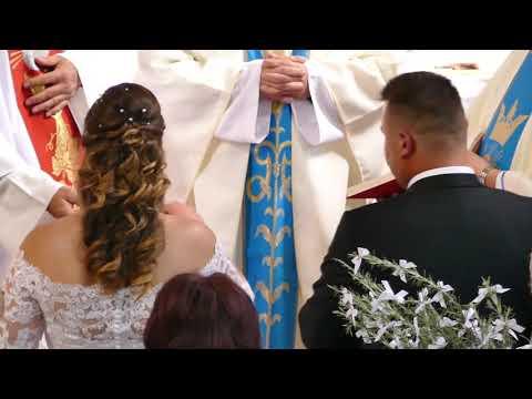 2019.09.21. Pál Vivien és Péter János Esküvője
