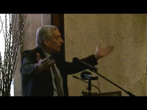 Lord Christopher Monckton - Agenda 21 and Environmental Marxism.mp4