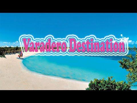 Varadero | varadero travel tips | varadero tourism ,tours to havana