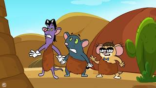 Rat-A-Tat|'Funny Videos 08'|Chotoonz Kids Funny Cartoon Videos
