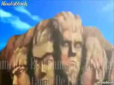Opening 11   Naruto Shippuden(Sub-Español)