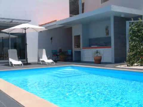 property for  sale in Madeira Portugal Arco da Calheta