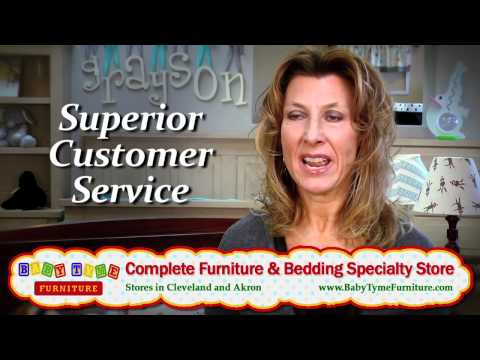 0 Bonavita Baby Furniture Cleveland, Youngstown, Toledo, Fairview Park, North Olmsted, Beachwood