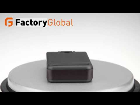 Gps Tracker, Tk-102, Mini Global Real Time Gsm gprs gps Tracking Device (us Plug) Hg H4149 video