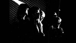 Watch Velvet Underground Oh Sweet Nuthin video
