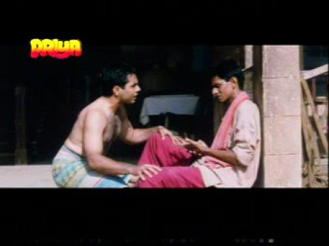 Pran Jaye Par Shan Na Jaye Violent Scene By Nilay v video