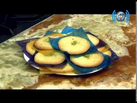 Bakery episode 34/ نانوایی قسمت ۳۴
