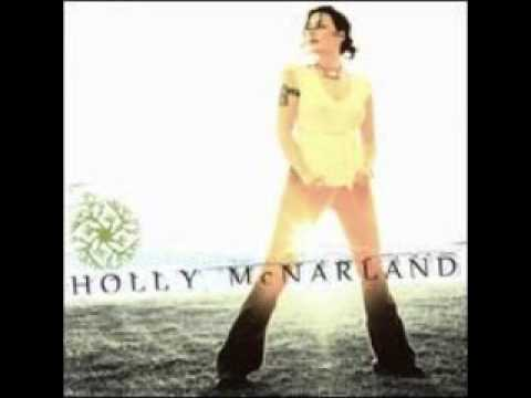 Holly Mcnarland - I Cry