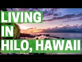 PROS CONS OF HILO HAWAII Things You Should Know mp3