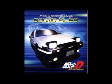 Watch Initial D: Final Stage Full Movie Online Free