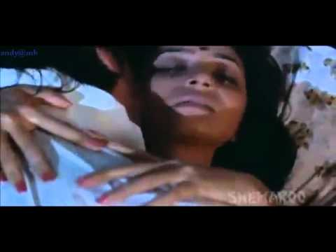 ‪madhuri Dixit - Hot Scene.flv.mp4 video