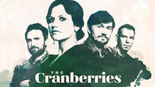 Watch Cranberries Losing My Mind video